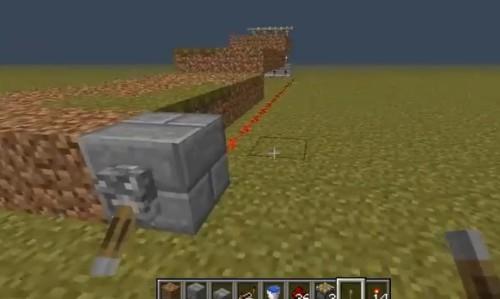 konstrukcija-fermy-majnkraft
