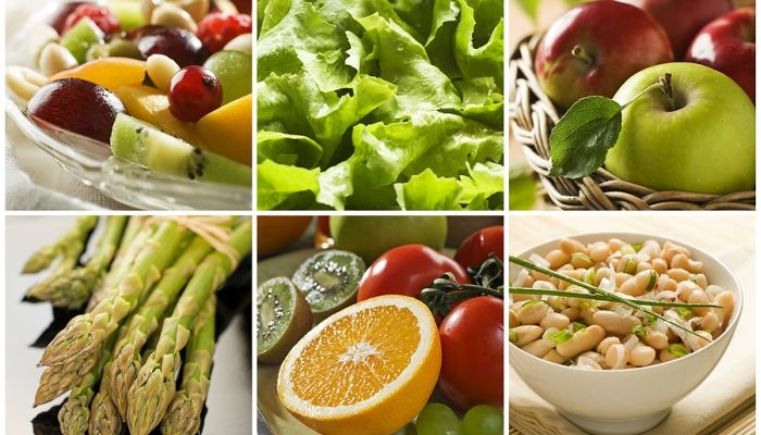 низкоуглеводная диета меню на неделю форум