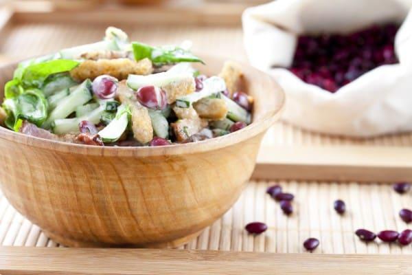 1423392356_zimniy-salat-s-fasolyu-recept