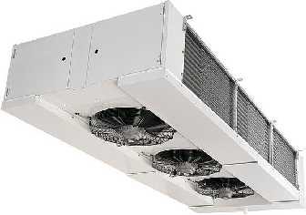Как подобрать воздухоохладитель