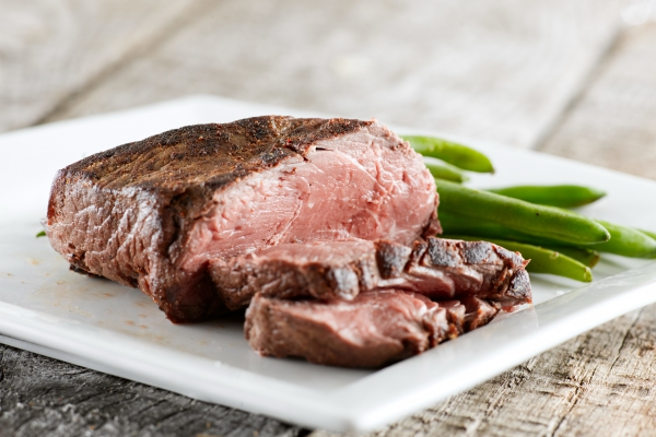 Как говядину сделать мягкой и сочной при жарке и тушении – проверенные способы в домашних условиях с фото