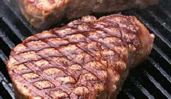 Как говядину сделать мягкой