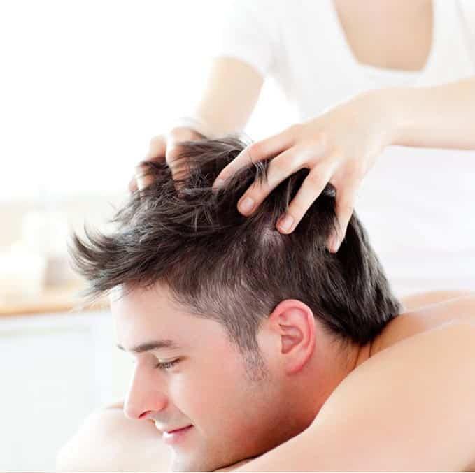 head-massage1