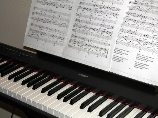 piano-3_1_jpg_600x600_q100