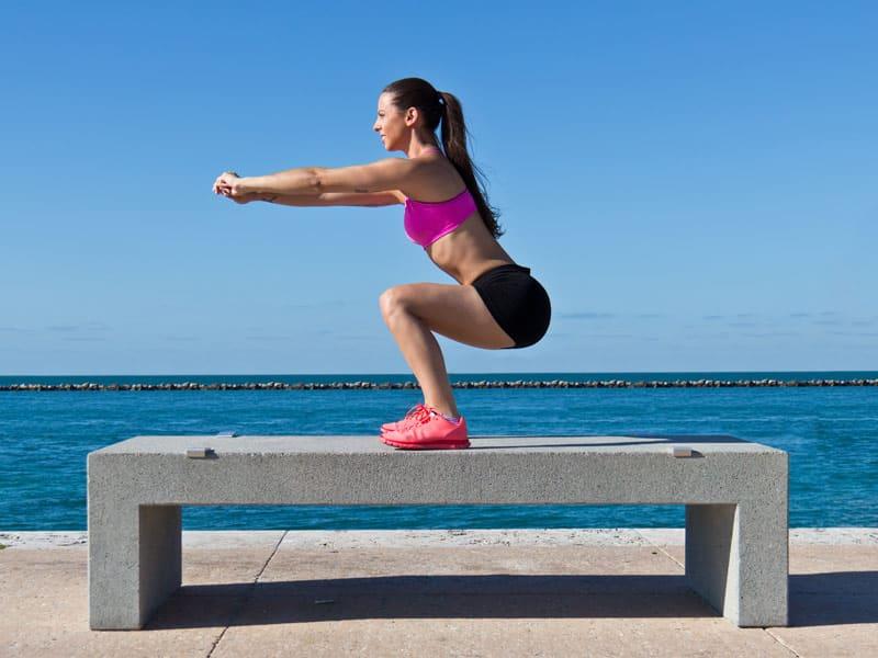 squat_fessier