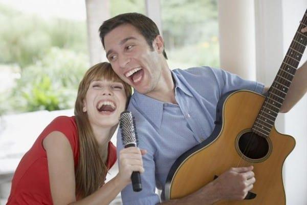 176603_aprender-a-cantar