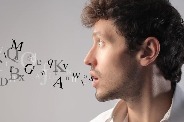 Как взрослому научиться выговаривать букву р