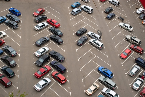 parking-lot-maintenance-tampa