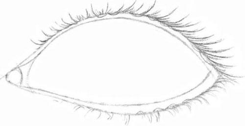 рисуем-глаз-2