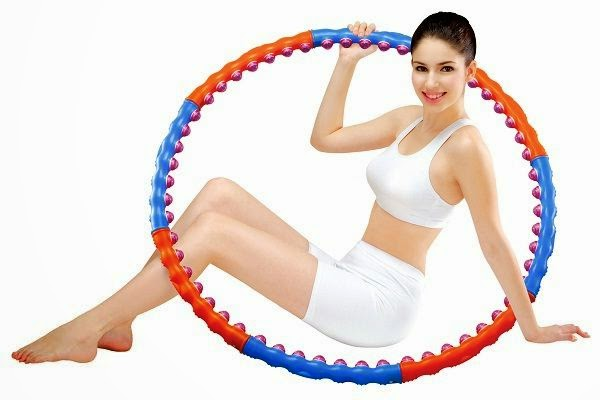 weighted-fitness-hula-hoop
