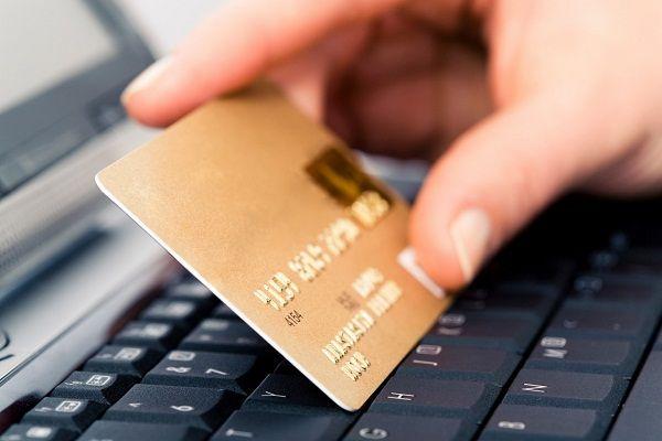 Как взять кредит без справок на карту