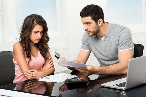 Как взять кредит с плохой кредитной историей на карту