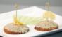Форшмак: фото готово блюда