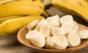 Пищевая ценность бананов