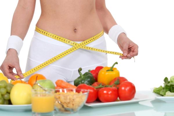 Гормоны после родов как похудеть