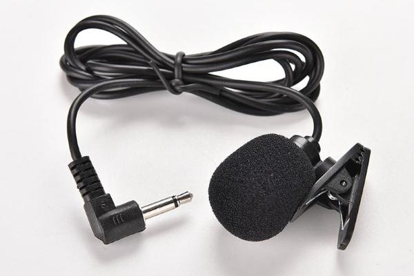 Подключить микрофон к стационарному компьютеру