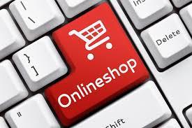 Шопинг он-лайн: преимущества и недостатки