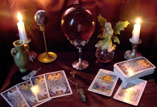 Как научится играть на карта таро bonus casino slots online free