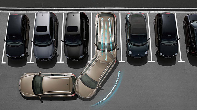 vw-park-assist-